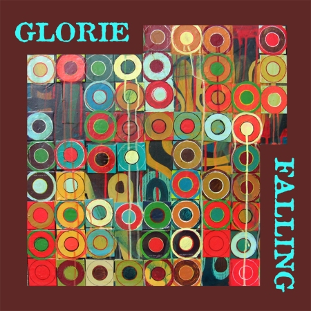 glorie-falling cover